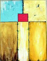 gawaju-Abstract-art-Decorative-Art-Modern-Age-Modern-Age