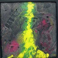 gawaju-Abstract-art-Miscellaneous-Modern-Age-Modern-Age