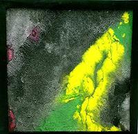 gawaju-Decorative-Art-Abstract-art-Contemporary-Art-Contemporary-Art