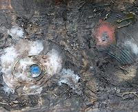 gawaju-Abstract-art-Mythology-Contemporary-Art-Contemporary-Art