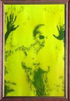 gawaju-Erotic-motifs-Female-nudes-Emotions-Aggression-Contemporary-Art-Contemporary-Art