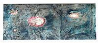 gawaju-Mythology-Abstract-art-Modern-Age-Modern-Age