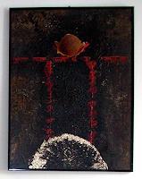 gawaju-Abstract-art-Symbol-Contemporary-Art-Contemporary-Art