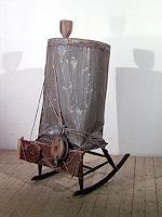 Holger-Stroecks-Miscellaneous-Contemporary-Art-Contemporary-Art