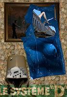 Holger-Stroecks-Miscellaneous-Contemporary-Art-Spurensicherung