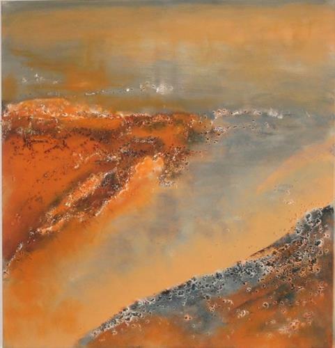 artebur, Landschaft, Miscellaneous, Modern Age