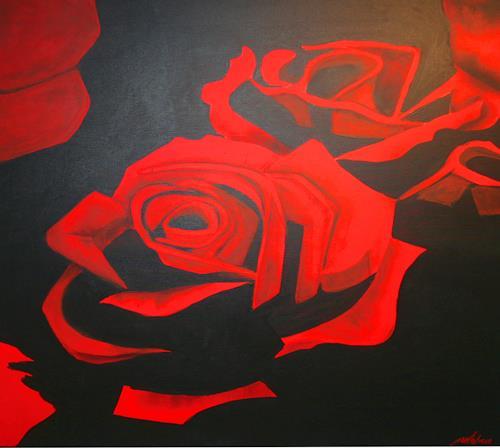 artebur, Rose, Miscellaneous, Miscellaneous, Modern Age