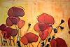 artebur, Blumen