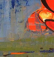 artebur, abstrakt