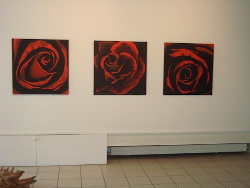 artebur, Galerie Artesol 02, Miscellaneous, Miscellaneous, Modern Age