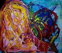 riacconi-Abstract-art