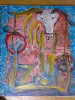riacconi-Emotions-Aggression-Contemporary-Art-Neo-Expressionism