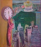 riacconi-Humor-Modern-Age-Conceptual-Art