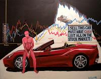 riacconi-People-Men-Modern-Age-Pop-Art