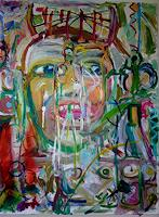 riacconi-Miscellaneous-Emotions-People-Models-Modern-Age-Pop-Art