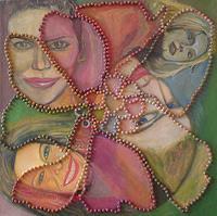 riacconi-Miscellaneous-Fantasy-Modern-Age-Pop-Art