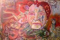 riacconi-Fantasy-Symbol-Modern-Age-Pop-Art