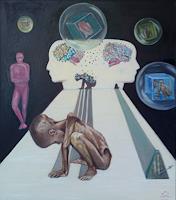 riacconi-People-Men-Contemporary-Art-Contemporary-Art