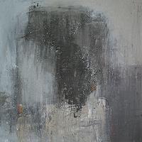 Susanne-Mueller-Waelti---atelier-card-and-art-Abstract-art