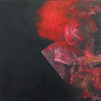 Susanne Müller-Wälti / atelier card and art, Aufgelöst