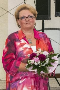 Ingrid TROLP