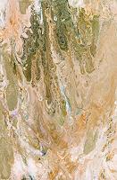 Ingrid-TROLP-Abstract-art-Landscapes-Spring-Contemporary-Art-Contemporary-Art