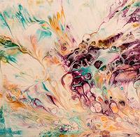 Ingrid-TROLP-Abstract-art-Contemporary-Art-Contemporary-Art