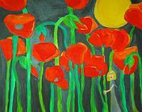 Katharina-Orlowska-Plants-Flowers