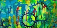 Katharina-Orlowska-Abstract-art