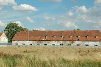 Katharina-Orlowska-Buildings-Houses