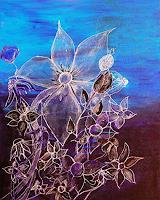 Katharina-Orlowska-Plants-Flowers-Nature-Miscellaneous