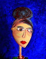 Katharina-Orlowska-People-Women