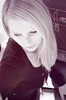 Katharina-Orlowska-People-Women-Situations