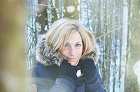 Katharina-Orlowska-People-Women-People-Portraits