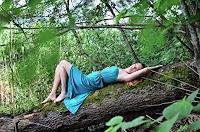 Katharina-Orlowska-People-Women-Nature-Water