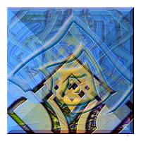 marian-kuklinski-Decorative-Art-Abstract-art-Contemporary-Art-Contemporary-Art