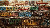 Vasiliy-Tsabadze-Industry---Modern-Age-Expressive-Realism
