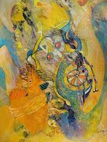 e.w.-bregy-Fantasy-Modern-Age-Abstract-Art