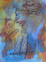 e.w.-bregy-Fantasy-Fantasy-Contemporary-Art-Contemporary-Art