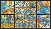 e.w.-bregy-Abstract-art-Contemporary-Art-Contemporary-Art