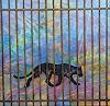 e.w. bregy, der panther