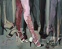 Beate-Hildebrandt-Fashion-Contemporary-Art-Contemporary-Art