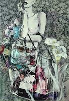 Beate-Hildebrandt-Contemporary-Art-Contemporary-Art