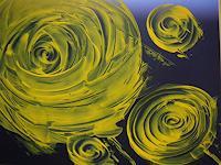 Brigitte-Raz-Goldau-Abstract-art-Movement-Contemporary-Art-Contemporary-Art