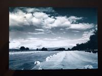 Brigitte-Raz-Goldau-Landscapes-Nature-Earth-Contemporary-Art-Contemporary-Art