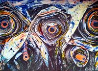Brigitte-Raz-Goldau-Nature-Times-Summer-Contemporary-Art-Contemporary-Art