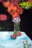Brigitte-Raz-Goldau-Fantasy-Fantasy-Modern-Age-Abstract-Art