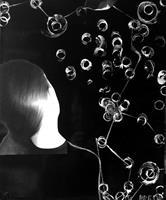 Brigitte-Raz-Goldau-People-Women-Fantasy-Contemporary-Art-Contemporary-Art