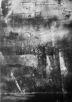 Brigitte-Raz-Goldau-Abstract-art-Burlesque-Modern-Age-Abstract-Art