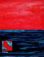 Brigitte-Raz-Goldau-Abstract-art-Emotions-Modern-Age-Abstract-Art